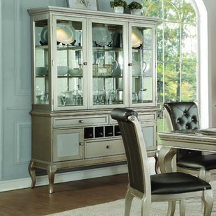 Dining Hutches And Buffets | Wayfair