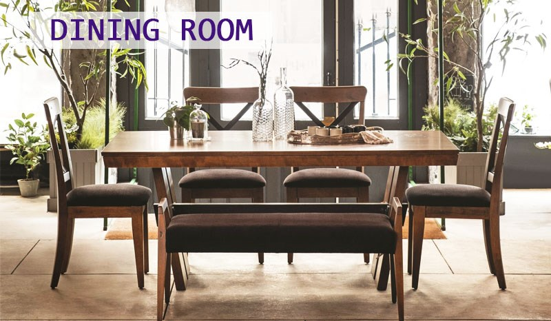 Dining Room Furniture - Colder's Furniture and Appliance - Milwaukee