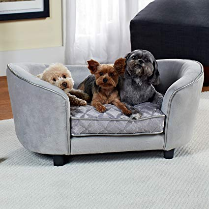 What Is The Use Of Dog Sofa Bed?