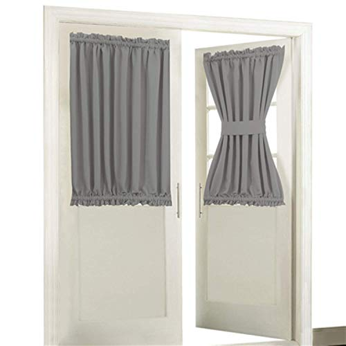Door Window Curtains: Amazon.com