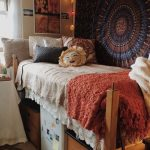 The Do's and Don'ts of Dorm Room Décor