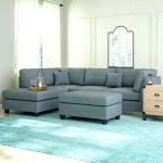 Factors that contribute to the durability   of sofas