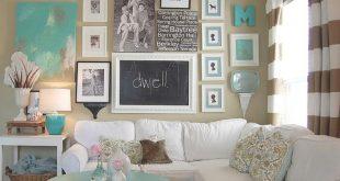 Easy Home Decor Ideas for Under $5u2014or Free! | realtor.com®