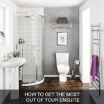 Grab Some Ensuite Bathroom Ideas For Your   Privy