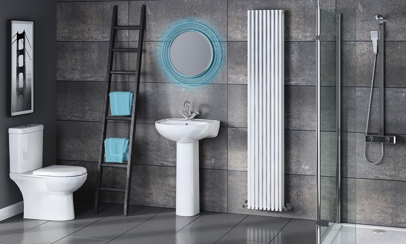 Ensuite Bathroom Ideas - How to Create the Perfect Space