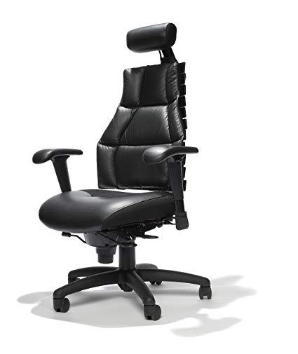 Amazon.com: Verte Ergonomic Chair #22011: Kitchen & Dining
