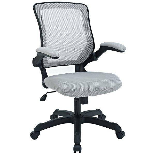 Features that an ergonomic desk chair   should have