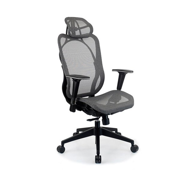Shop Integrity Seating Ergonomic Mesh High Back Executive Office