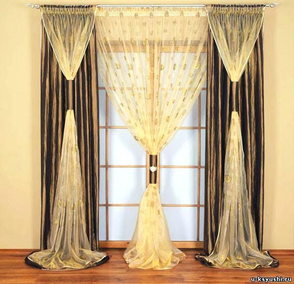 Curtain Design | homz.14mag.co