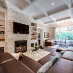 The best family room design ideas!