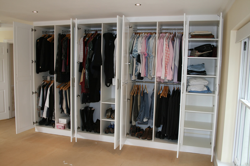 fitted wardrobes built in wardrobes sliding wardrobe doors fitted