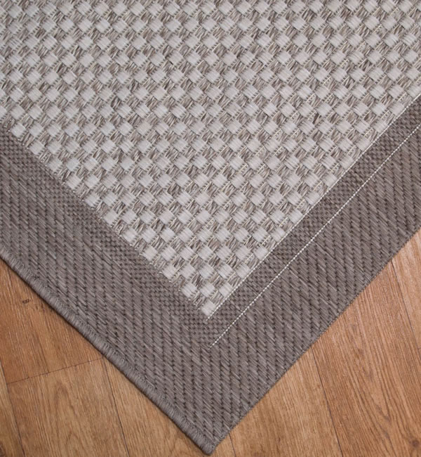 Flat Weave Rugs Are Ideal For Kitchens And Conservatories New York Rug