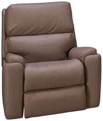 Flexsteel-Rio-Flexsteel Rio Power Rocker Recliner with Power Tilt