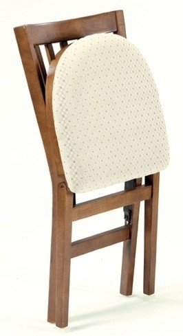 Folding Dining Chairs - Ideas on Foter