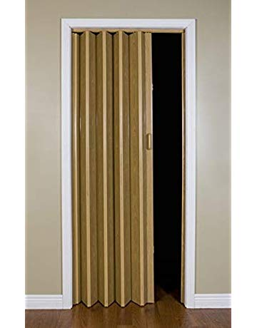 Folding Door – Lovely Choice To Have