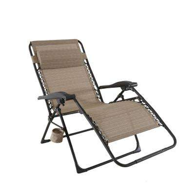 Folding - Patio Chairs - Patio Furniture - The Home Depot