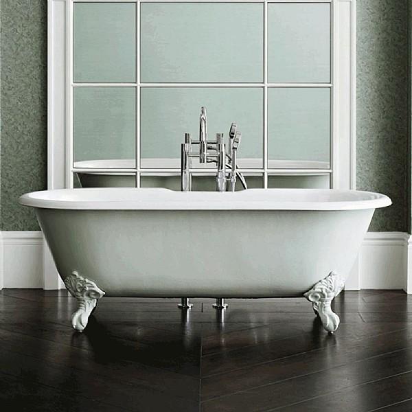 Winchester Freestanding Bath | Freestanding Baths | CP Hart
