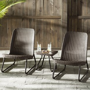 Outdoor Front Porch Furniture | Wayfair