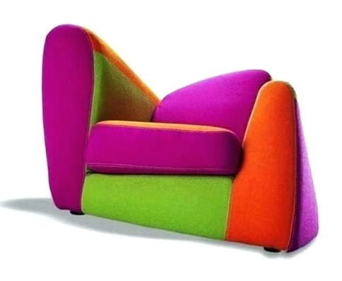 Funky Chairs For Living Room Funky Living Room Accent Chairs