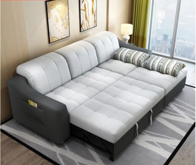 Factors that make the furniture sofa bed   a necessity in your house