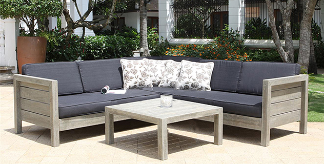 Best Selling designer garden furniture in 2015