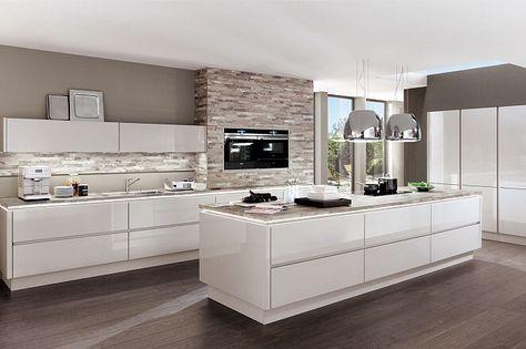 Olala Interiors | Luxury Kitchen Inspo | KITCHEN | Kitchen design
