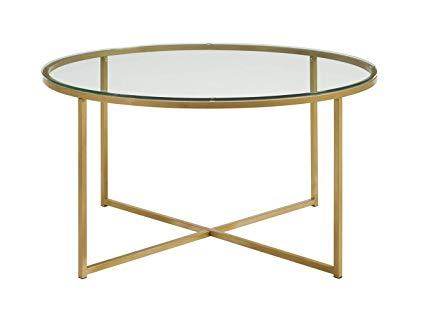 Amazon.com: WE Furniture 36