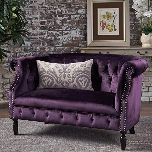 Gothic Furniture: Amazon.com