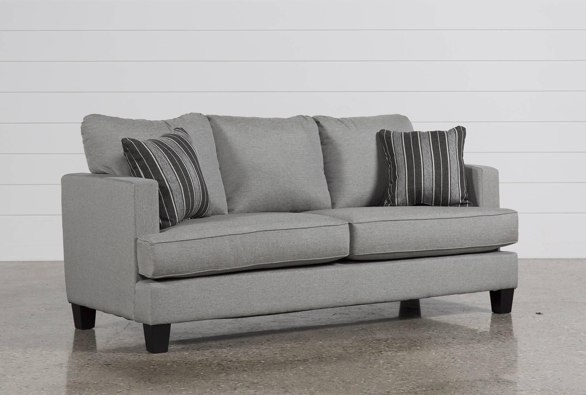 Grace Sofa | Living Spaces