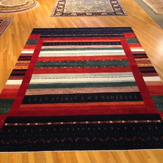 New Handmade Rugs - Anniversary Sale Ending Soon | Atiyeh Bros.