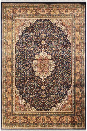 Handmade Rugs and Carpet: Buy Rugs online, area Rugs, Carpets online