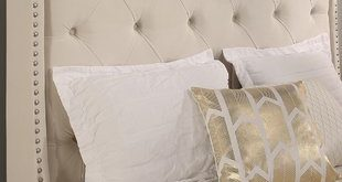 Headboard Covers | Wayfair