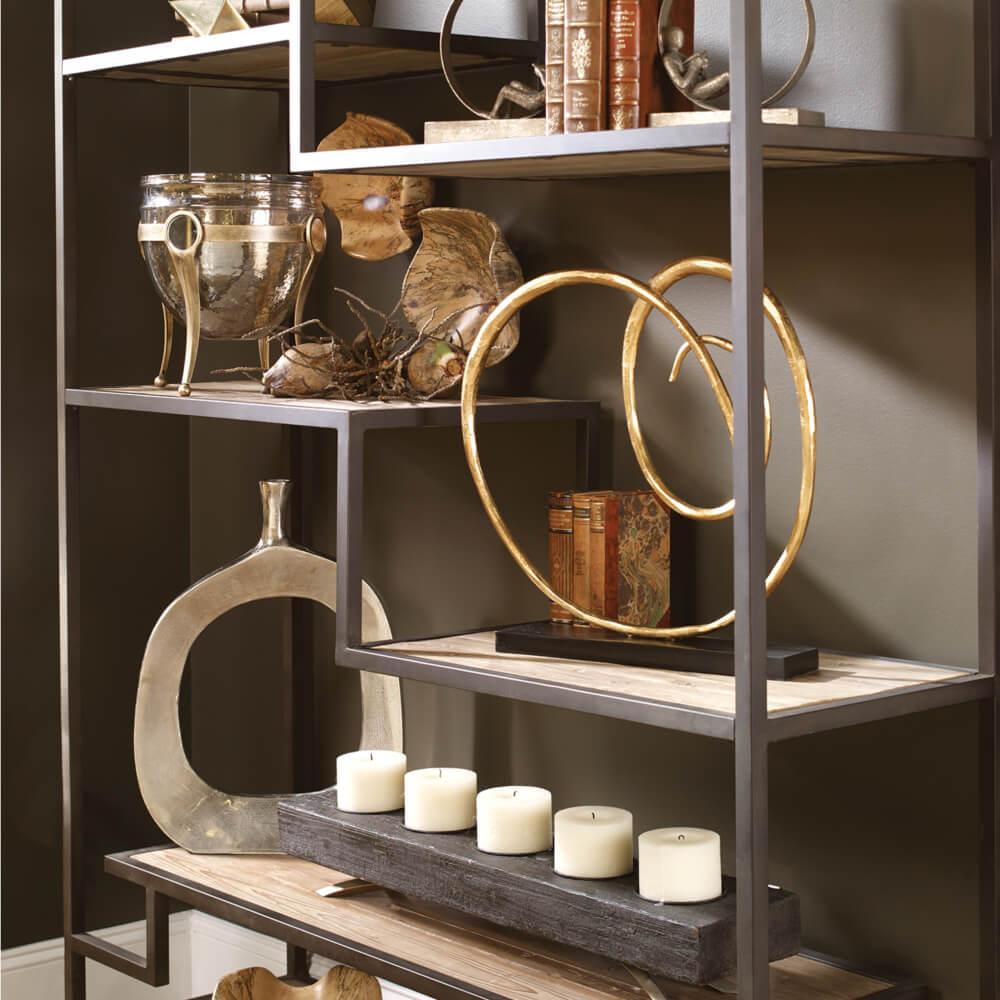 Home Accessories, Home Decor, Decorative Accessories | Uttermost