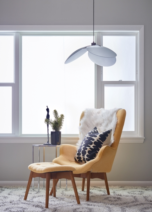 Decor Home Accents - Lighting Fixtures | Light Art of Durango