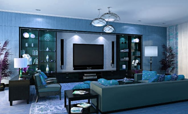 How to Get Best Furniture for your Home? » Residence Style