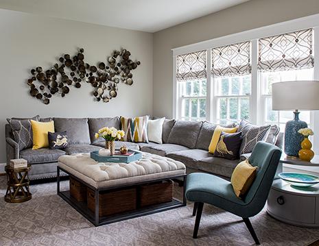 Arlington Home Interiors Design Projects u2014 Arlington Home Interiors