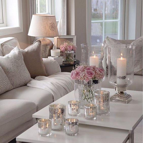 Top 7 Budget Tips To Design Beautiful Home Interior - Decoholic