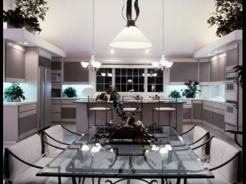 Home Remodeling Ideas | Kitchen Remodeling Ideas - YouTube
