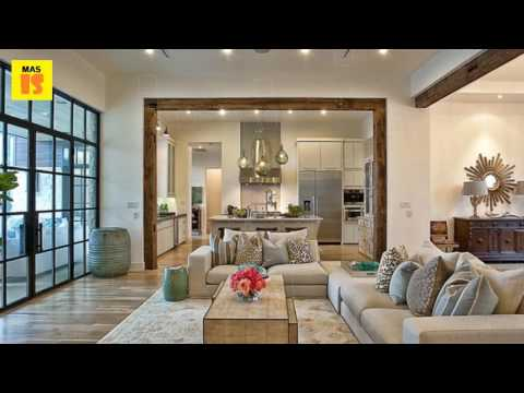 2019 Home Renovation Ideas - The Activities Of Home Remodeling