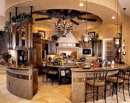 Five Unique Home Remodeling Ideas | Case Charlotte