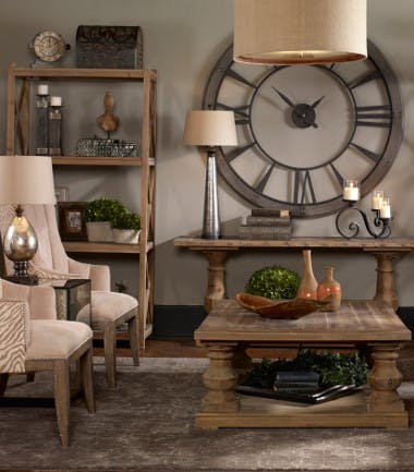 Cherry House | Louisville Furniture Store | La Grange, KY