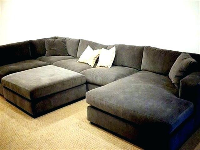large sectional sofa u2013 head-fi.club