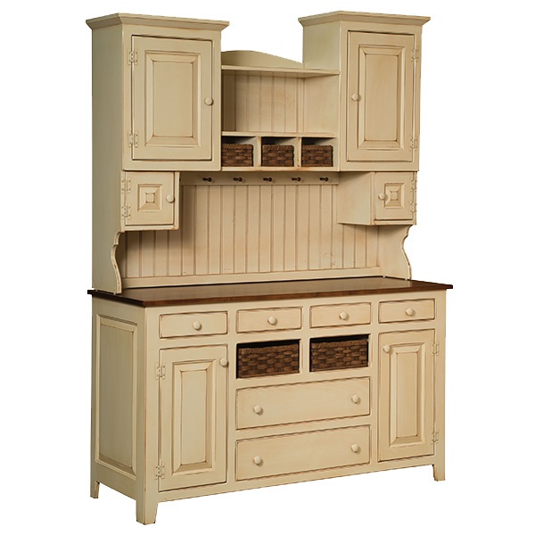 Sadies Hutch | Shipshewana Furniture Co.