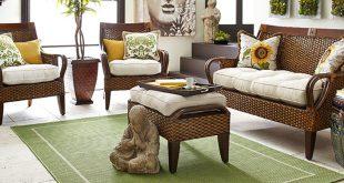 Wicker Furniture | Pier 1 Imports
