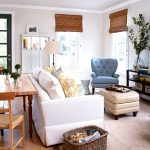 Decorate Your Home By Terrific Interior   Decorating Ideas