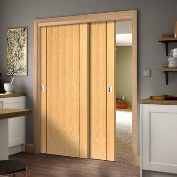 Interior Sliding Doors - Alshineacp.com