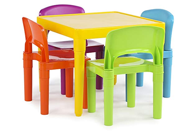 Best kid chairs for table   Amazon.com