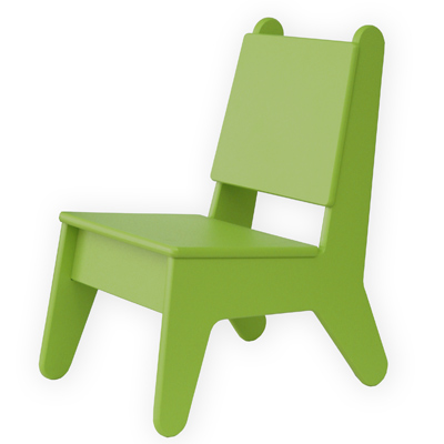 Kid Chairs Projects Ideas Kid Chairs 3d Model Kid39s Chair 1995 Buy