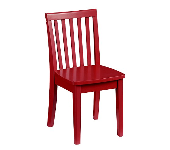5 Safety Tips For Kid Chairs