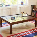 Kids Activity Table: What To Look For